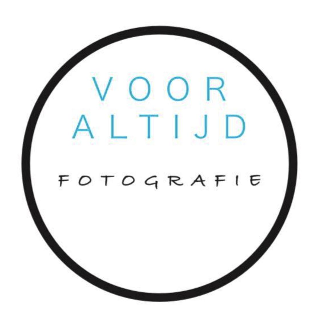 Voor Altijd Fotografie